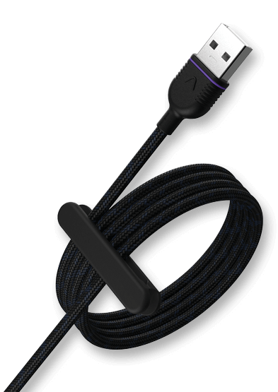 cables category