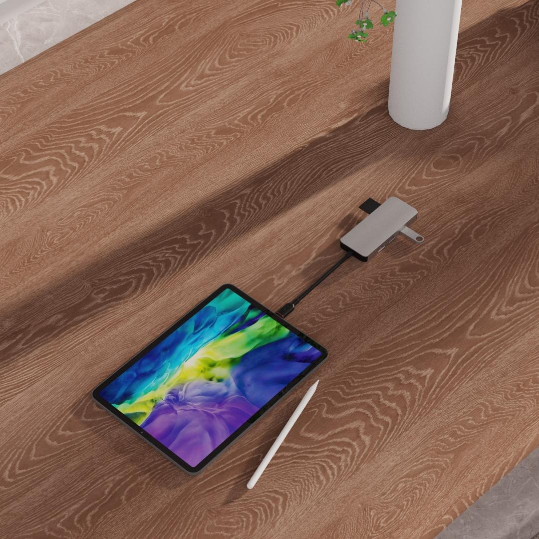 iPadRender.44